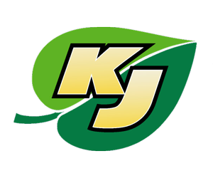KJ Lawn Maintenance & Spraying LLC, Landscaping Company, Landscaper and Landscaping Services